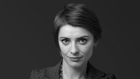 Monika Skowyra